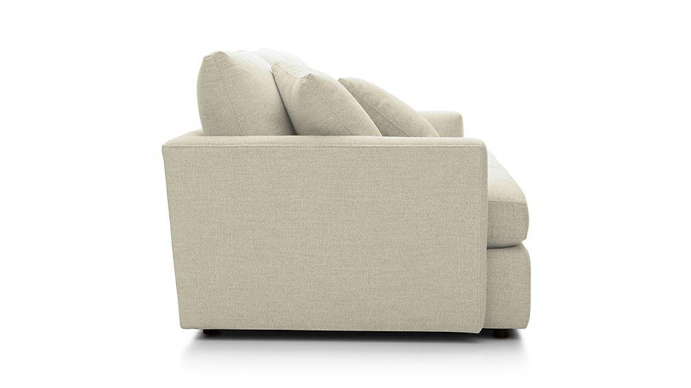 """Lounge II 3-Seat 105"""" Grande Sofa"""