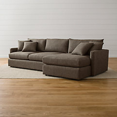 15% off Sectionals