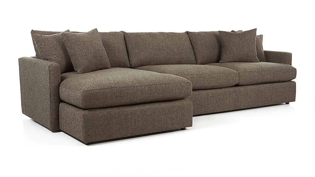 https://images.crateandbarrel.com/is/image/Crate/LoungeII2ScRASfLAChsTrfF14/?$web_zoom_furn_hero$&140701155014&wid=1008&hei=567