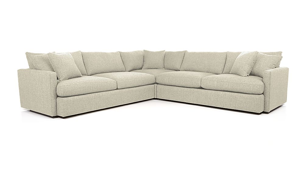 Sofa Slipcovers T Cushion 3 Piece Sofa Menzilperde Net