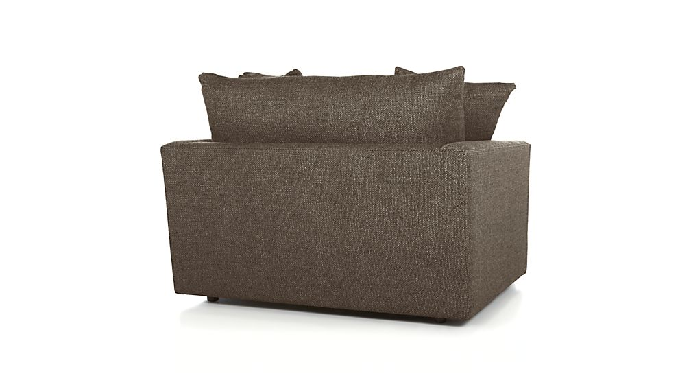 ... Lounge II Chair And A Half ...