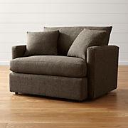 Superb Chair And A Half Crate And Barrel Spiritservingveterans Wood Chair Design Ideas Spiritservingveteransorg