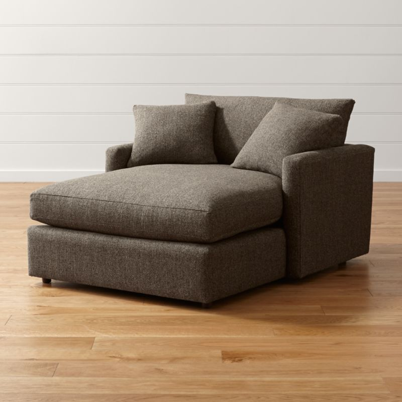 : chaise sofa chair - Sectionals, Sofas & Couches