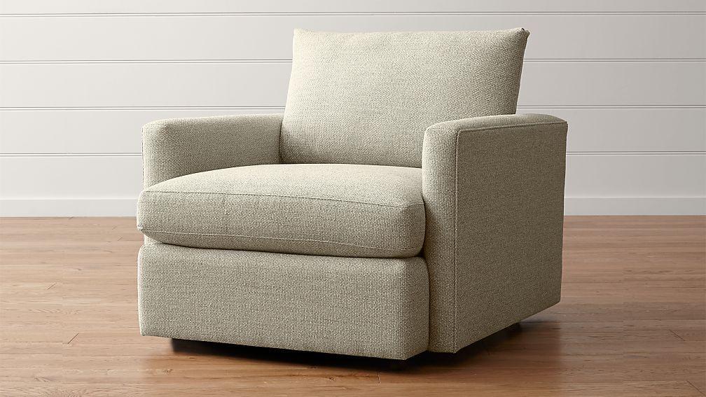Petite Chair
