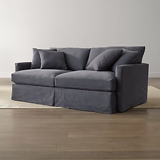 "Slipcover Only for Lounge II 83"" Sofa"
