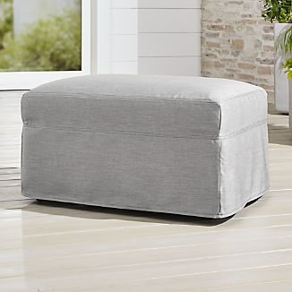 patio furniture covers crate and barrel rh crateandbarrel com Furniture Store Crate and Barrel Furniture Store Crate and Barrel