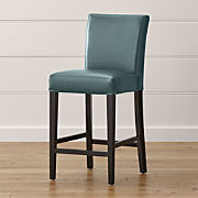 Awe Inspiring 24 Inch Bar Stools Crate And Barrel Caraccident5 Cool Chair Designs And Ideas Caraccident5Info
