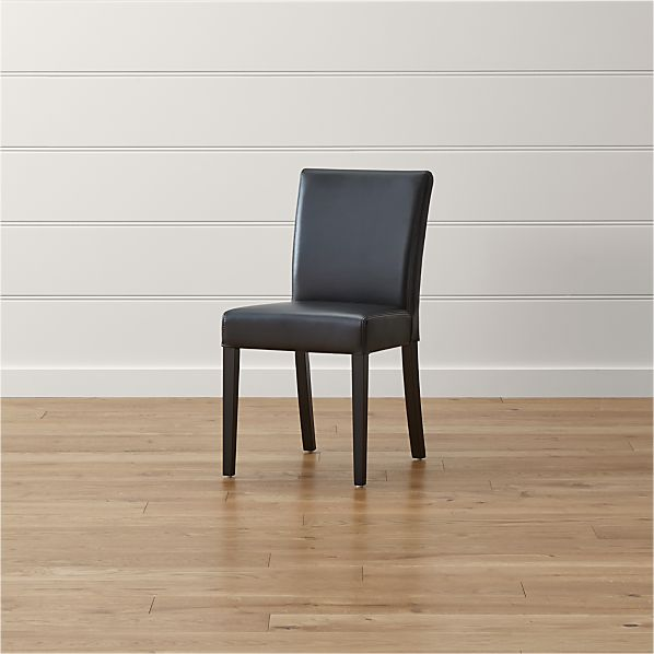 LoweSdChairOnyxSHS15_16x9