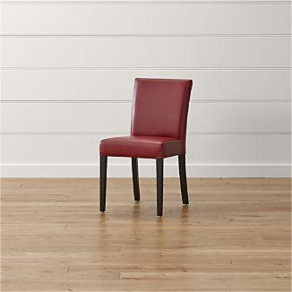 crate barrel furniture reviewslowe ivory leather. Crate Barrel Furniture Reviewslowe Ivory Leather R