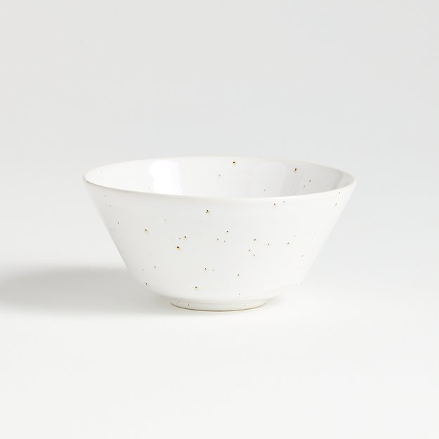 Lowen Bowl - Image 1 of 4