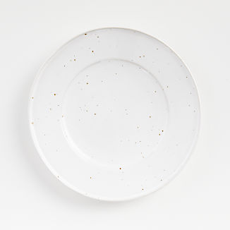 Lowen Dinner Plate