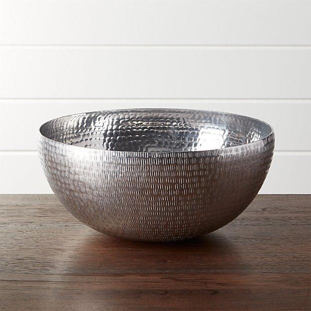 Luau Bowl - Image 1 of 3