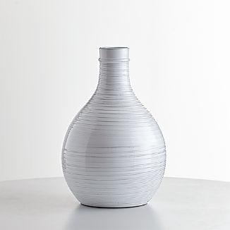 Lula Small Vase