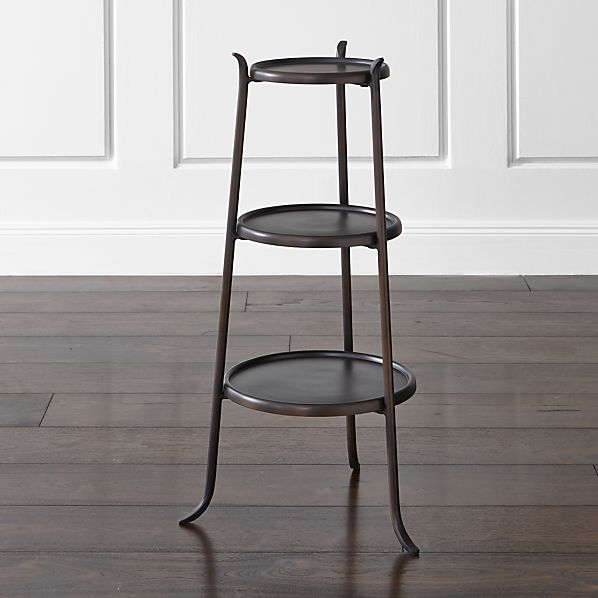 Lulu Accent Table
