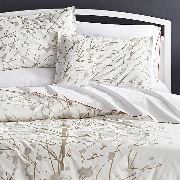queen duvet bedroom bed marimekko web pienet king cover luft products kivet