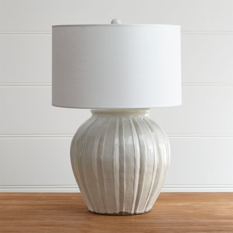 Bedside Table Lamps Full Size Of Tablegood Looking