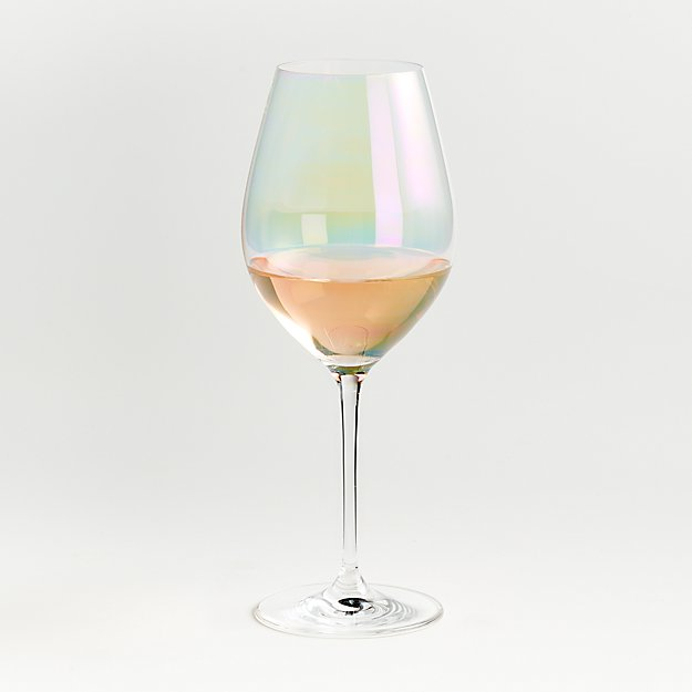Lunette Wine Glass - Image 1 of 2