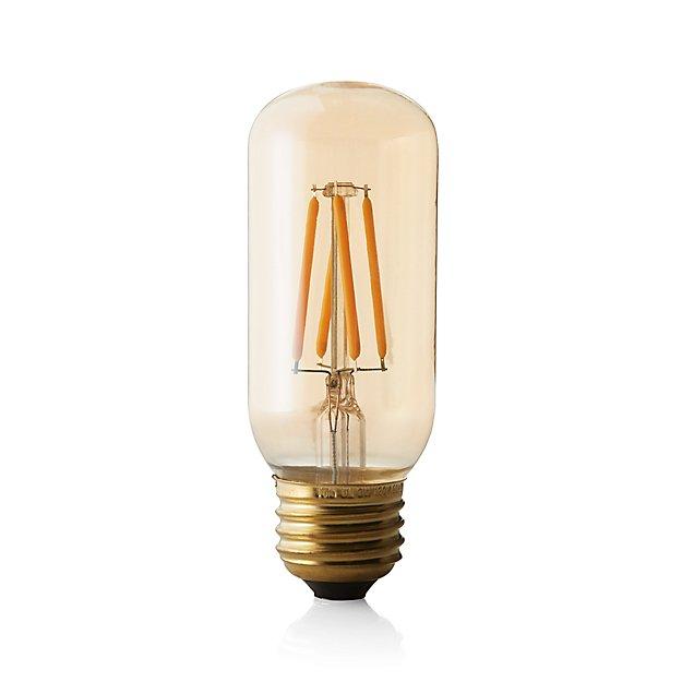 Tala Lurra 3-Watt Dimmable LED Vintage Bulb