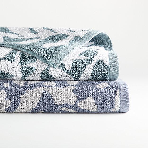 Lyli Organic Towels - Image 1 of 3