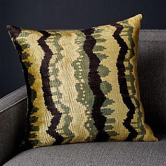 """Maarku Turkish Pillow 20"""""""
