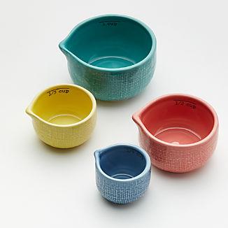 Maci Measuring Cups