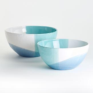 Maci Mixing Bowls