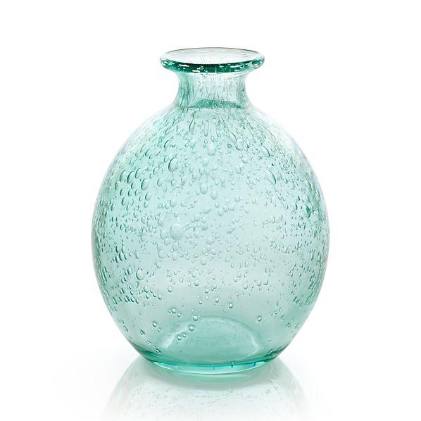 Mae Large Bud Vase