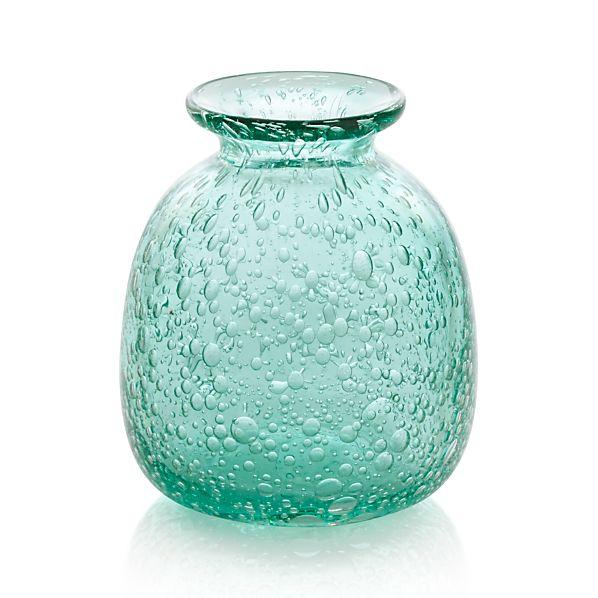 Mae Medium Bud Vase