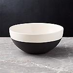 Magisso Cooling Serving Bowl
