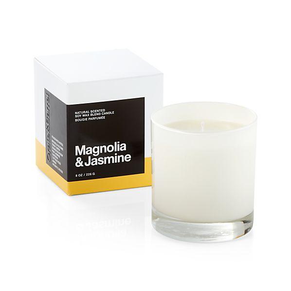 MagnoliaJasmineScentedCandleS16