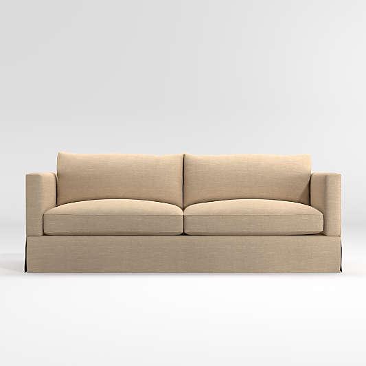 Magritte Queen Sleeper Sofa