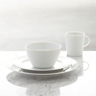 Maison 4-Piece Place Setting