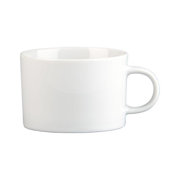 Maison Cup