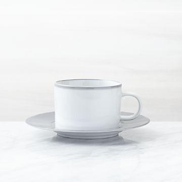 Coffee Mugs And Tea Cups Crate Barrel