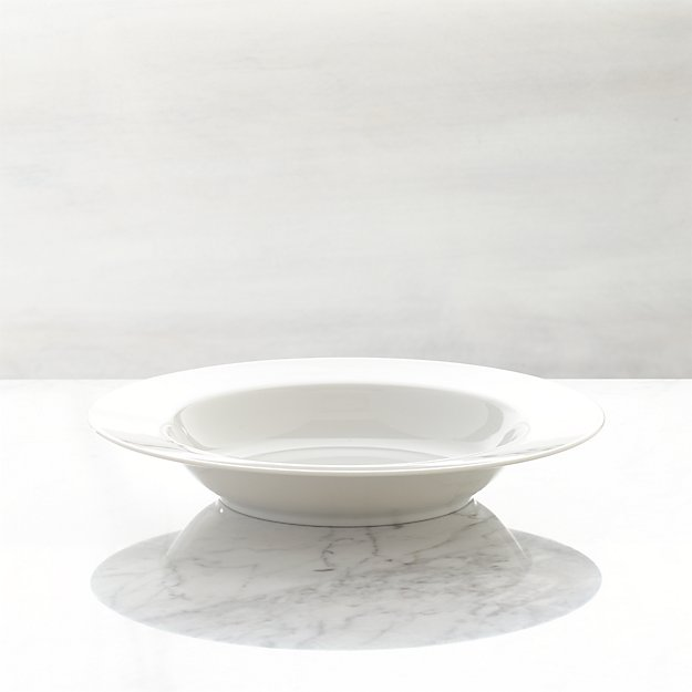 Maison Low Bowl - Image 1 of 6