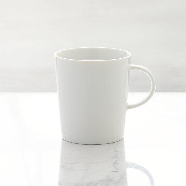Maison Mug