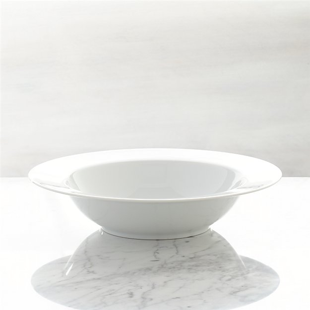 Maison Serving Bowl - Image 1 of 4
