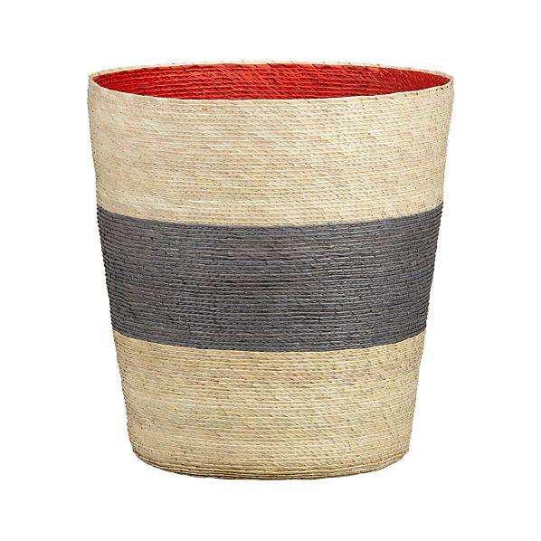 Makaua Small Basket