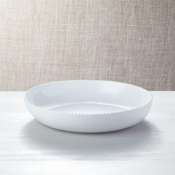 Mallorca Medium Serving Bowl