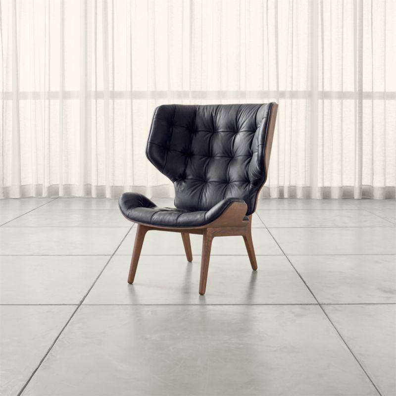 Small Upholstered Swivel Chair | Winda 7 Furniture