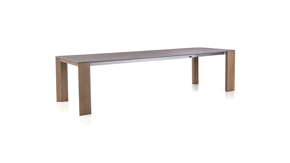 Marbeau Dining Table