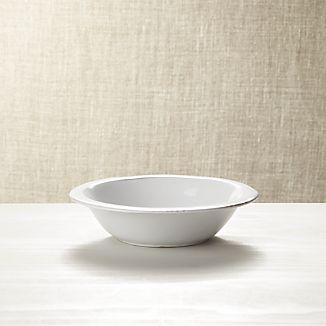 Marbury Bowl