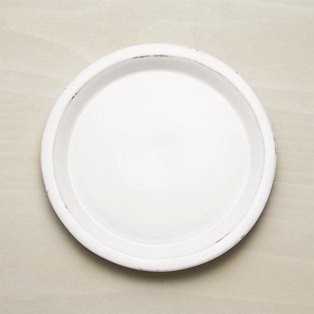 Marbury Dinner Plate - Image 1 of 13