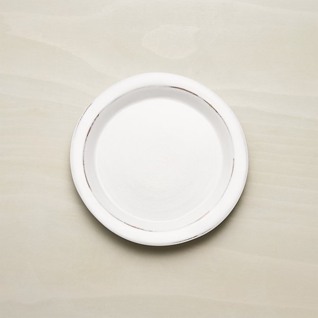 Marbury Salad Plate - Image 1 of 12
