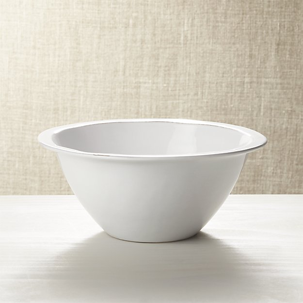 Marbury Small Serving Bowl