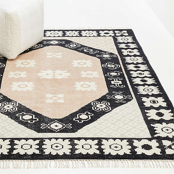 Area Rugs By Size Color Material