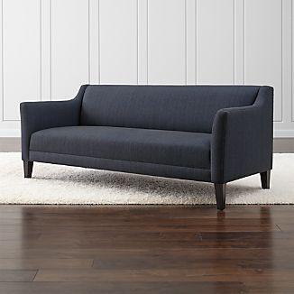 """Margot 80"""" Sofa"""