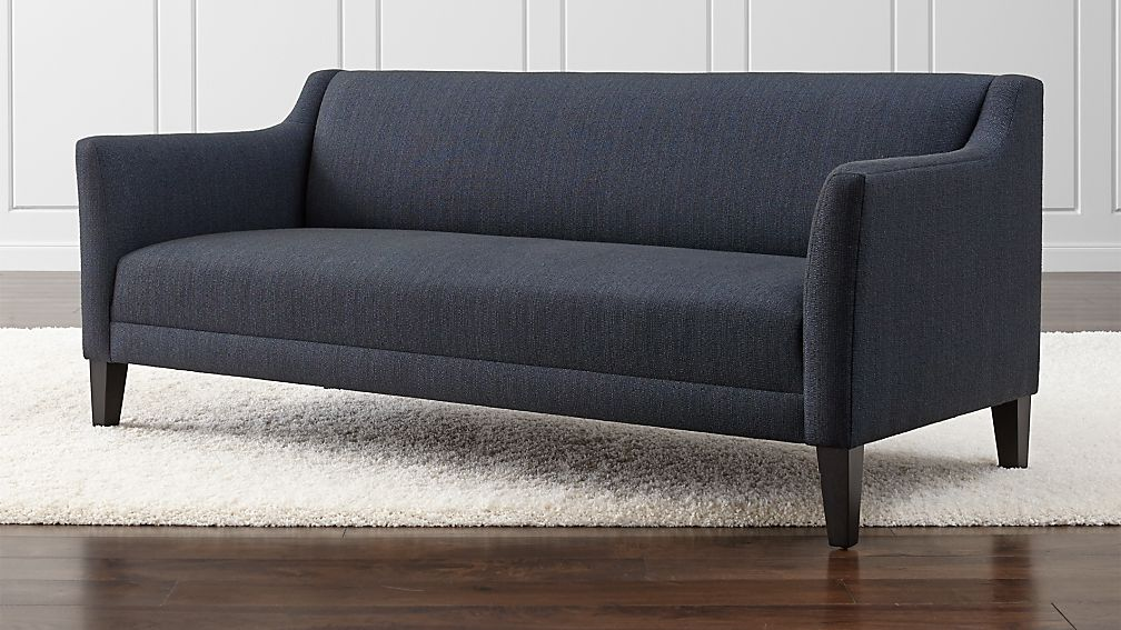 "Margot 80"" Sofa"