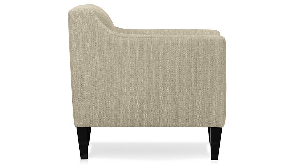 Margot Chair