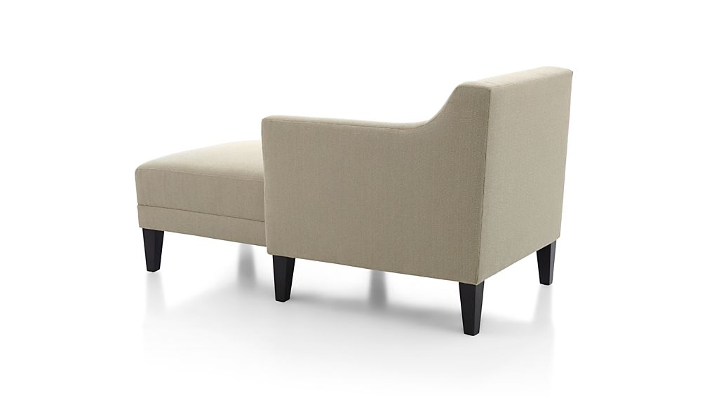 Margot Right Arm Chaise